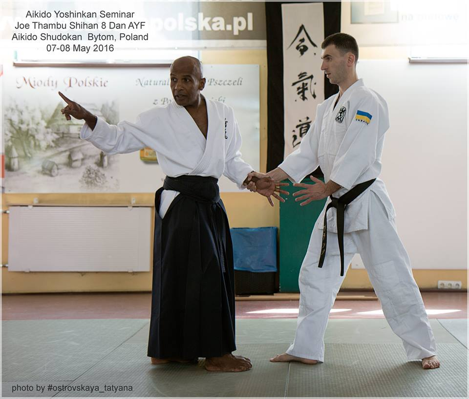 aikido_yoshinkan_pozniaky-204