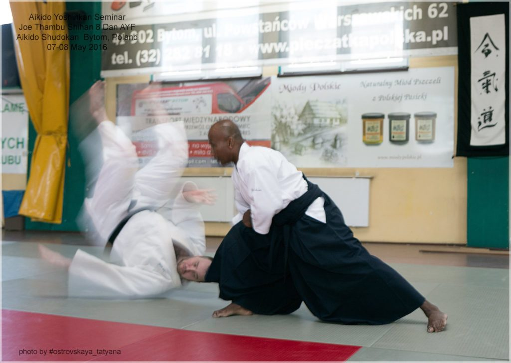 aikido_yoshinkan_pozniaky-205