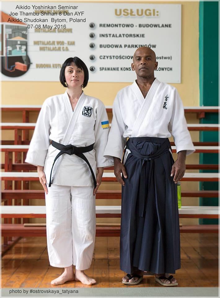 aikido_yoshinkan_pozniaky-206