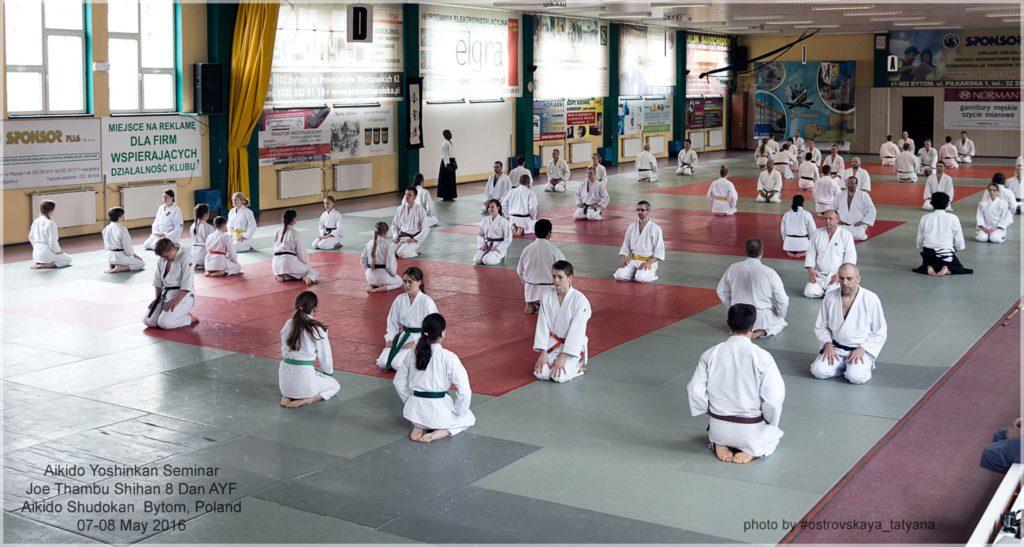 aikido_yoshinkan_pozniaky-207