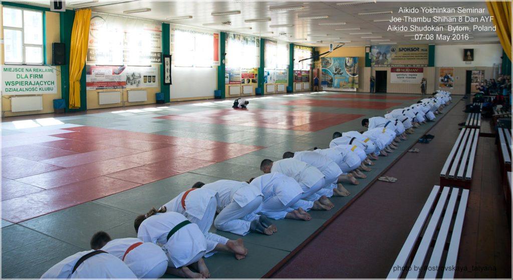 aikido_yoshinkan_pozniaky-208