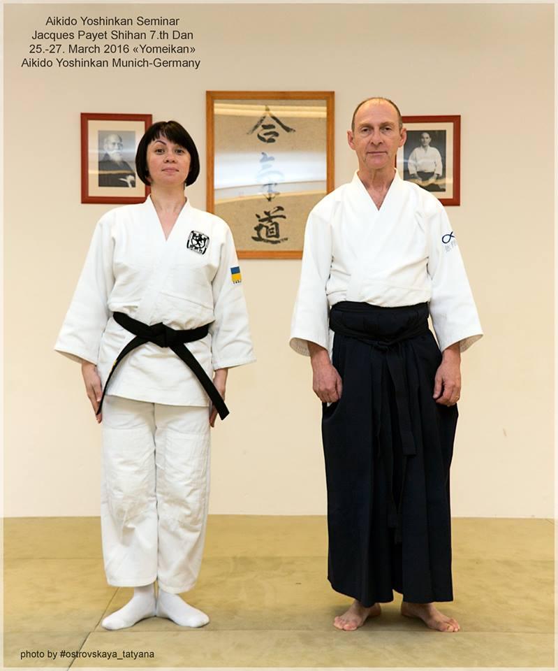 aikido_yoshinkan_pozniaky_161