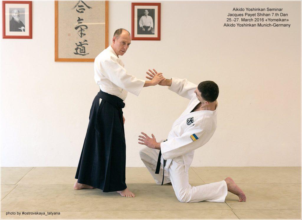 aikido_yoshinkan_pozniaky_164