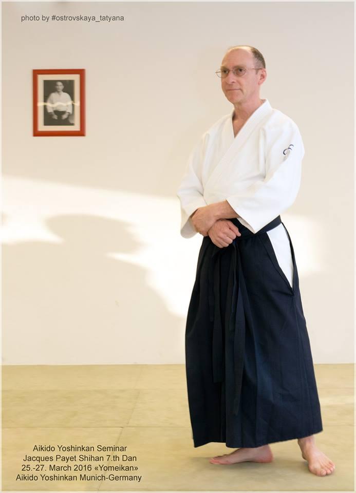 aikido_yoshinkan_pozniaky_168