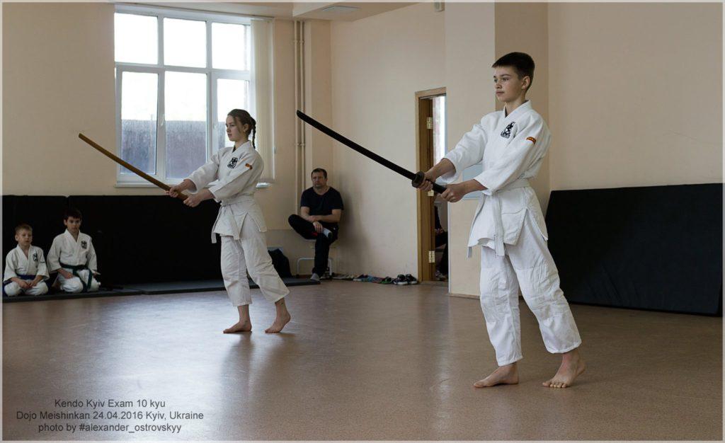 aikido_yoshinkan_pozniaky_184