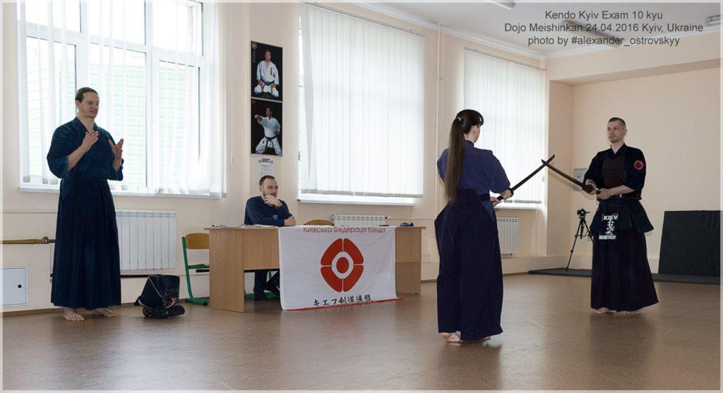 aikido_yoshinkan_pozniaky_185