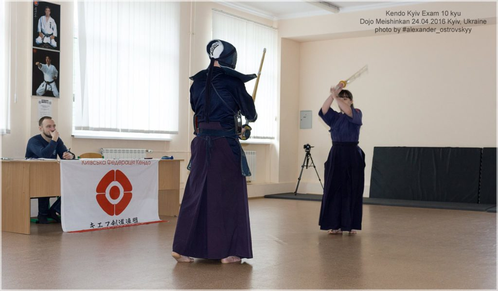 aikido_yoshinkan_pozniaky_186