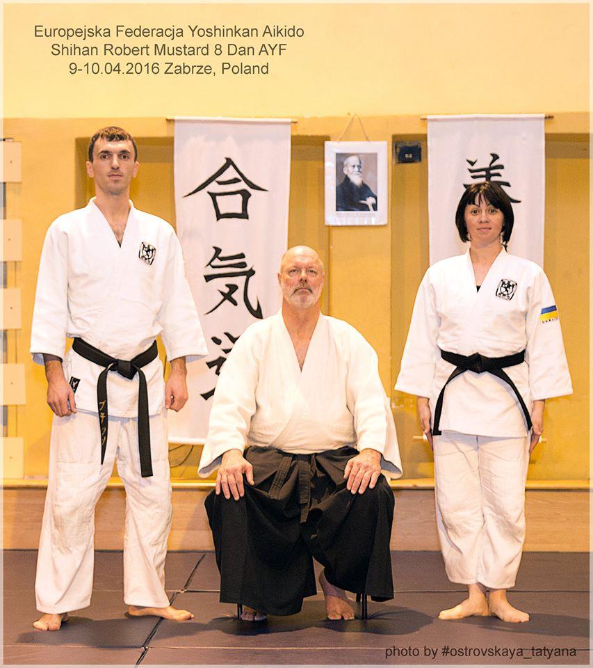 aikido_yoshinkan_pozniaky_192