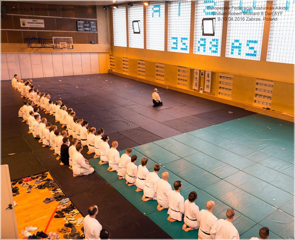 aikido_yoshinkan_pozniaky_193