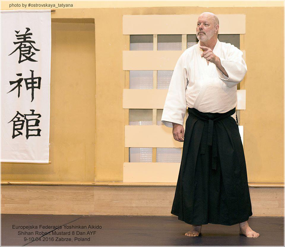 aikido_yoshinkan_pozniaky_194