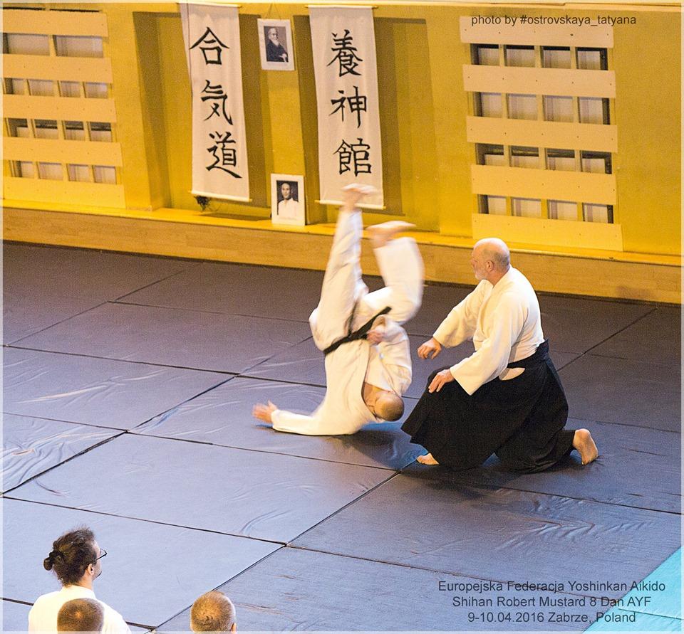 aikido_yoshinkan_pozniaky_195