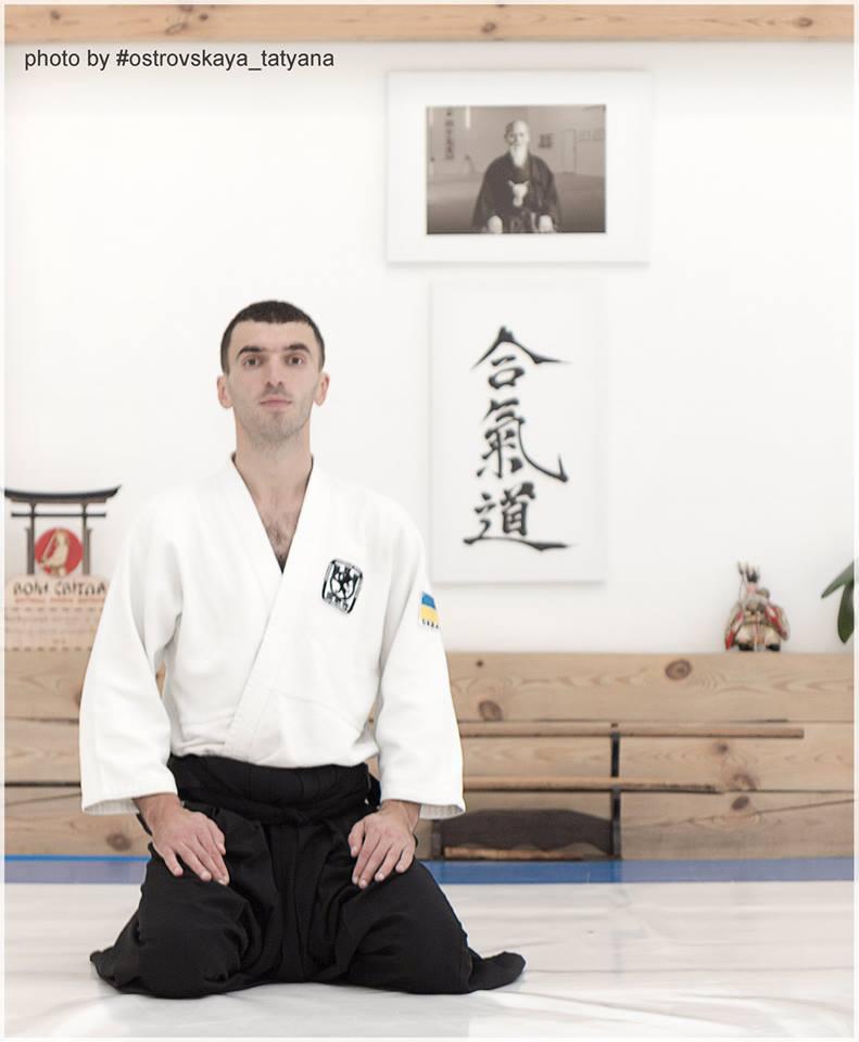 aikido_yoshinkan_kyiv-1001