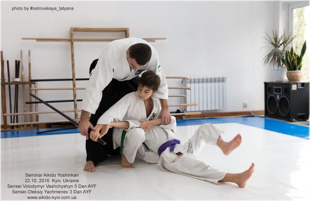 aikido_yoshinkan_kyiv-1013