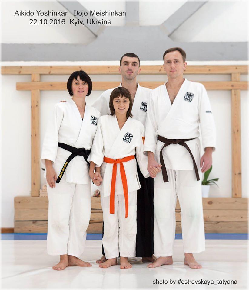 aikido_yoshinkan_kyiv-1019