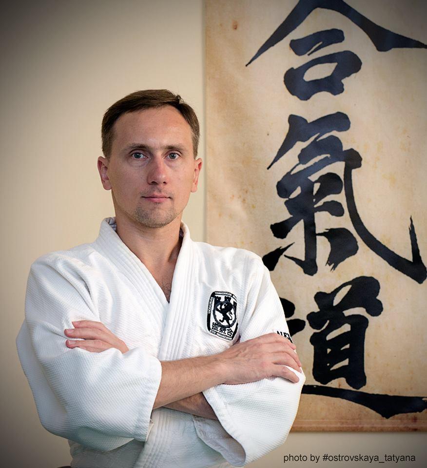 aikido_yoshinkan_pozniaky-3001