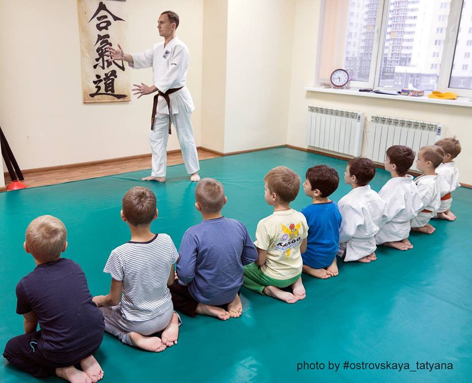 aikido_yoshinkan_pozniaky-3003