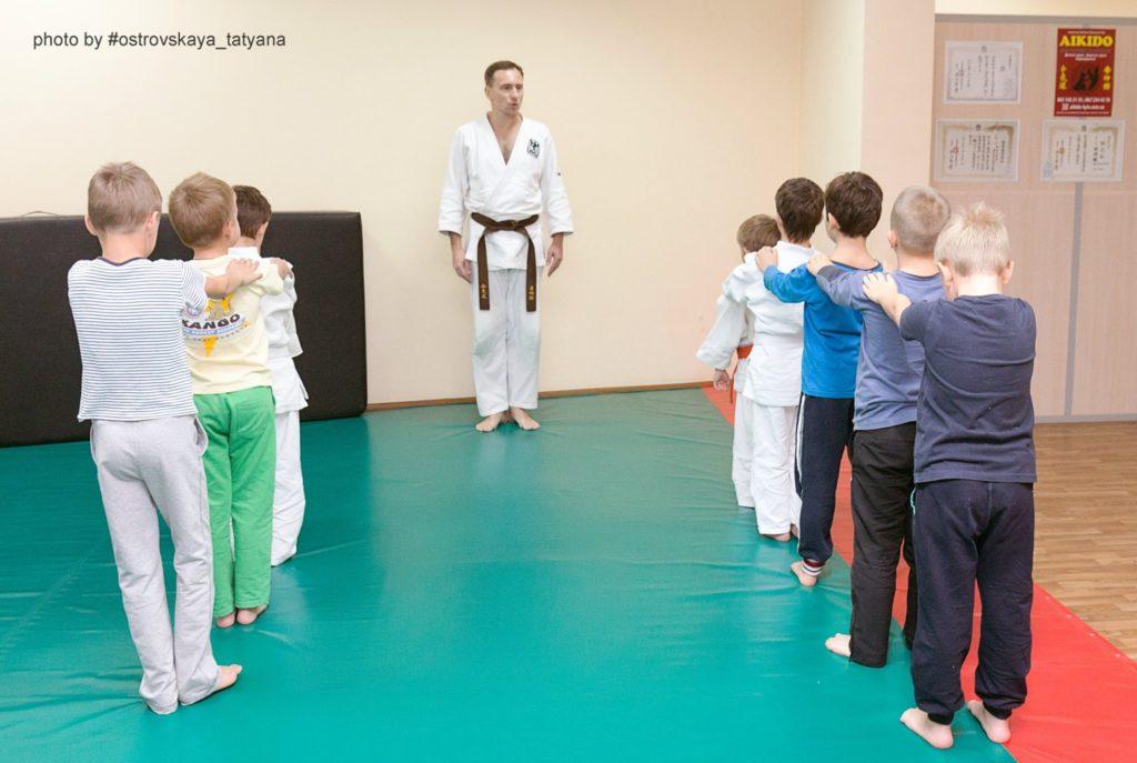 aikido_yoshinkan_pozniaky-3006