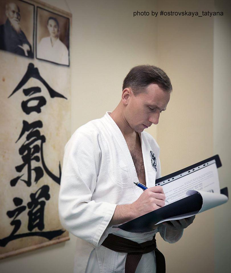 aikido_yoshinkan_pozniaky-3008
