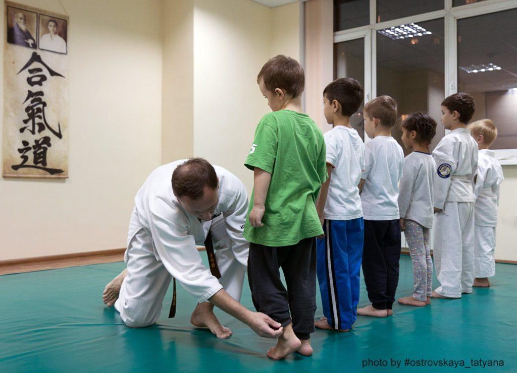 aikido_yoshinkan_pozniaky-3009