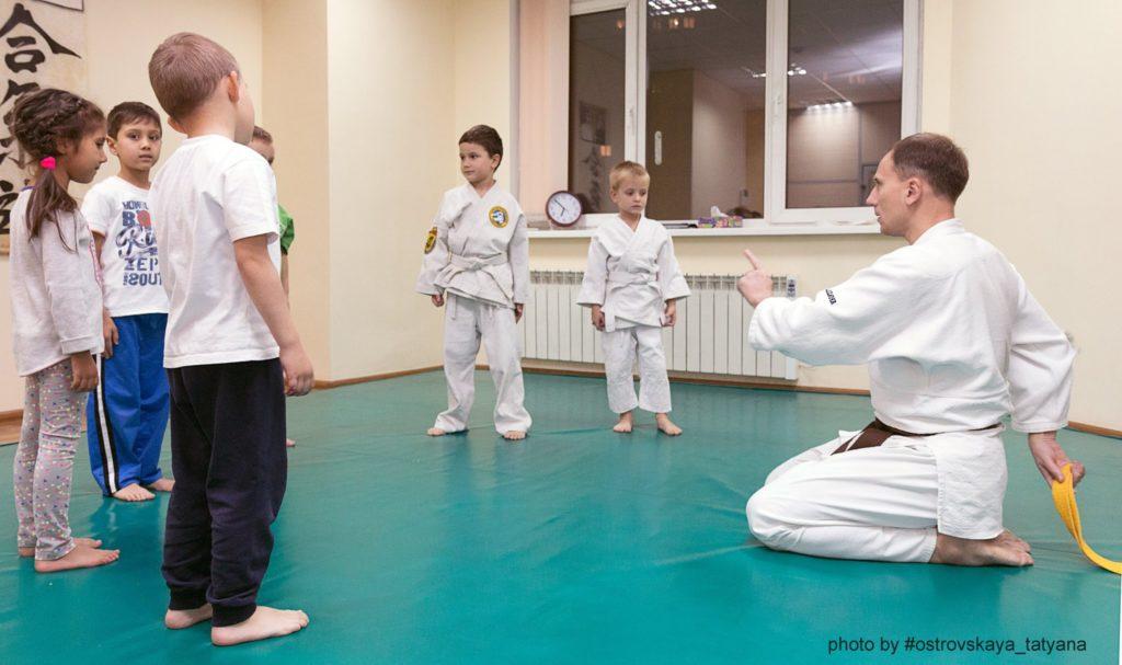aikido_yoshinkan_pozniaky-3011