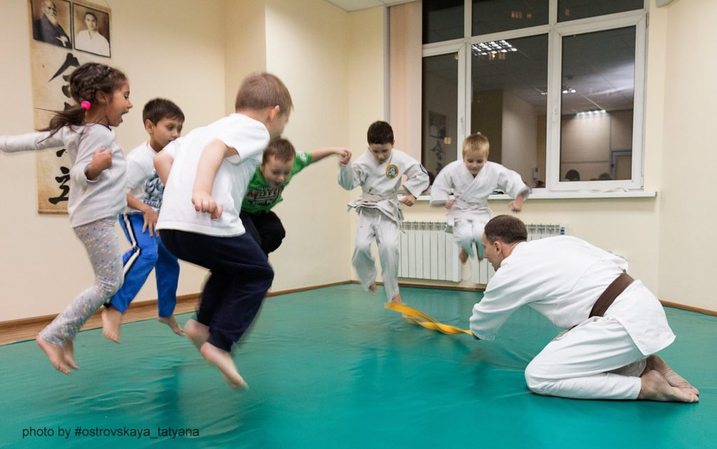 aikido_yoshinkan_pozniaky-3012
