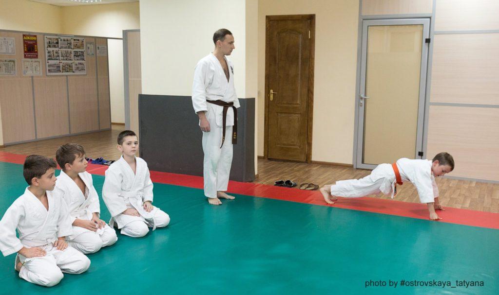 aikido_yoshinkan_pozniaky-3016