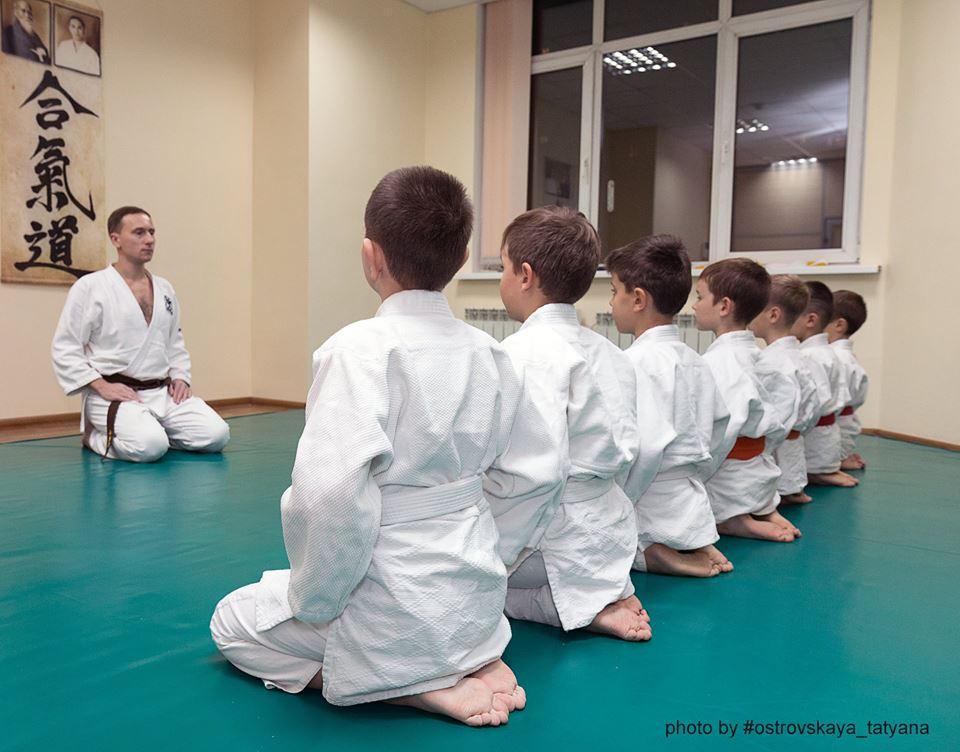 aikido_yoshinkan_pozniaky-3017