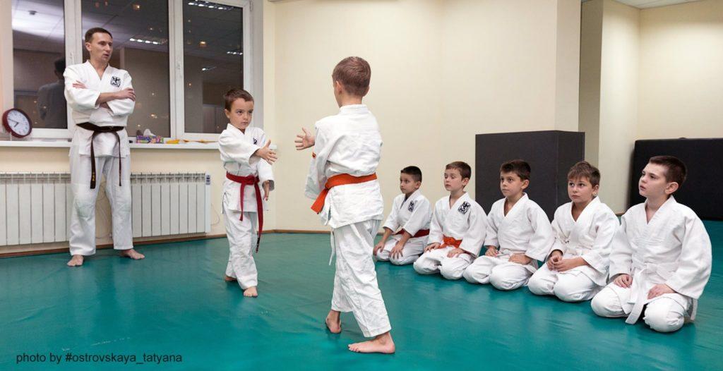 aikido_yoshinkan_pozniaky-3021