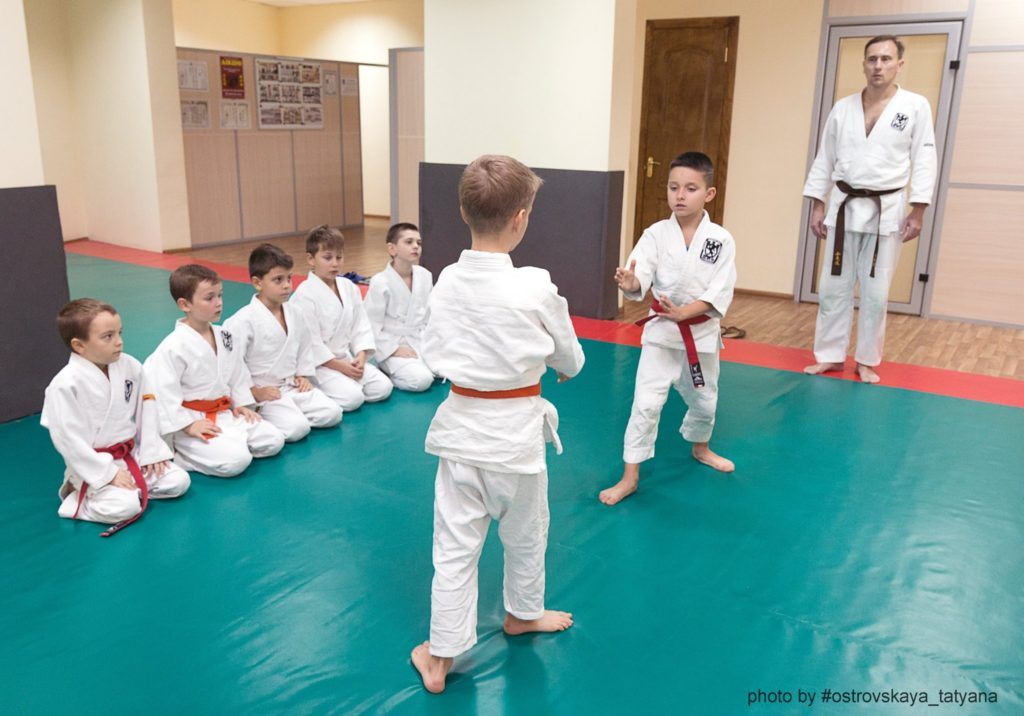 aikido_yoshinkan_pozniaky-3022