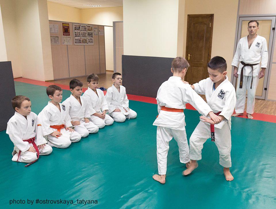 aikido_yoshinkan_pozniaky-3023