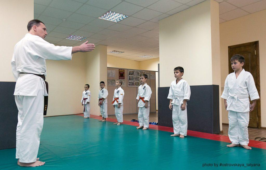 aikido_yoshinkan_pozniaky-3024