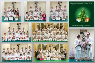 детская группа айкидо позняки киев экзамен тренировка