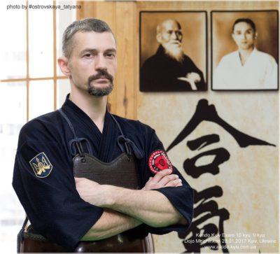 aikido-kyiv-kendo-ukraine-pozniaky