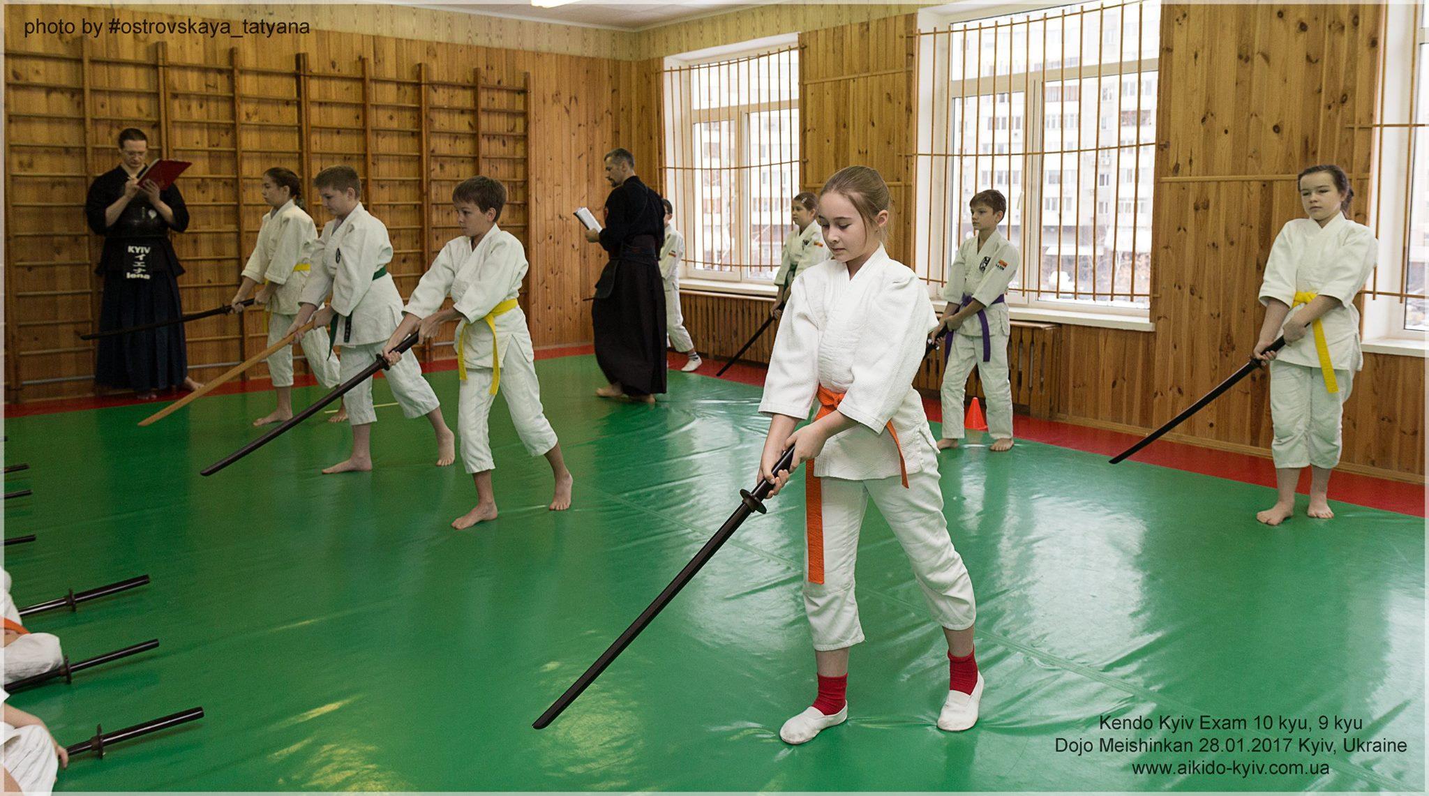 05pozniaky-kendo-aikido