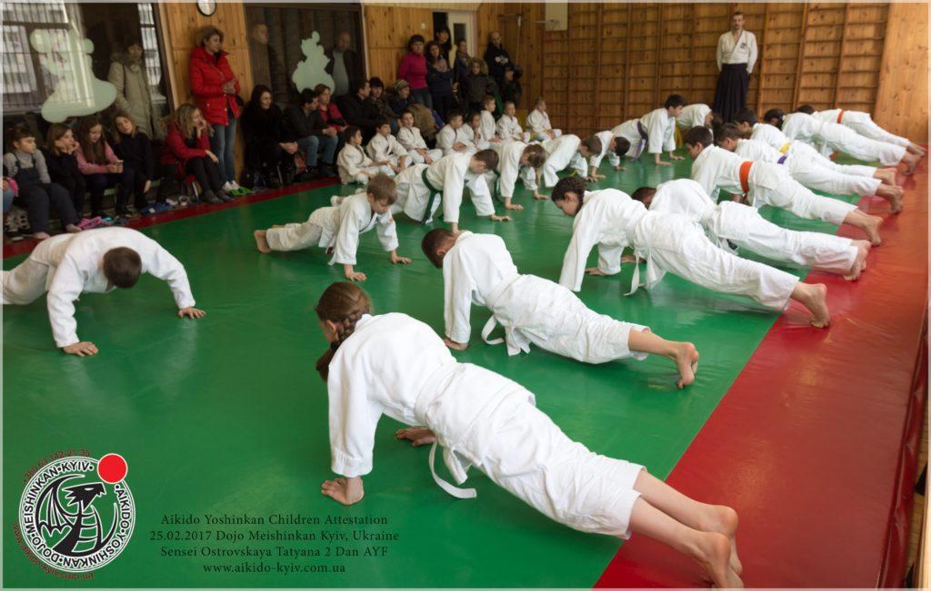 6 айкидо-прес-отжимание-спорт-здоровье-позняки-киев-min