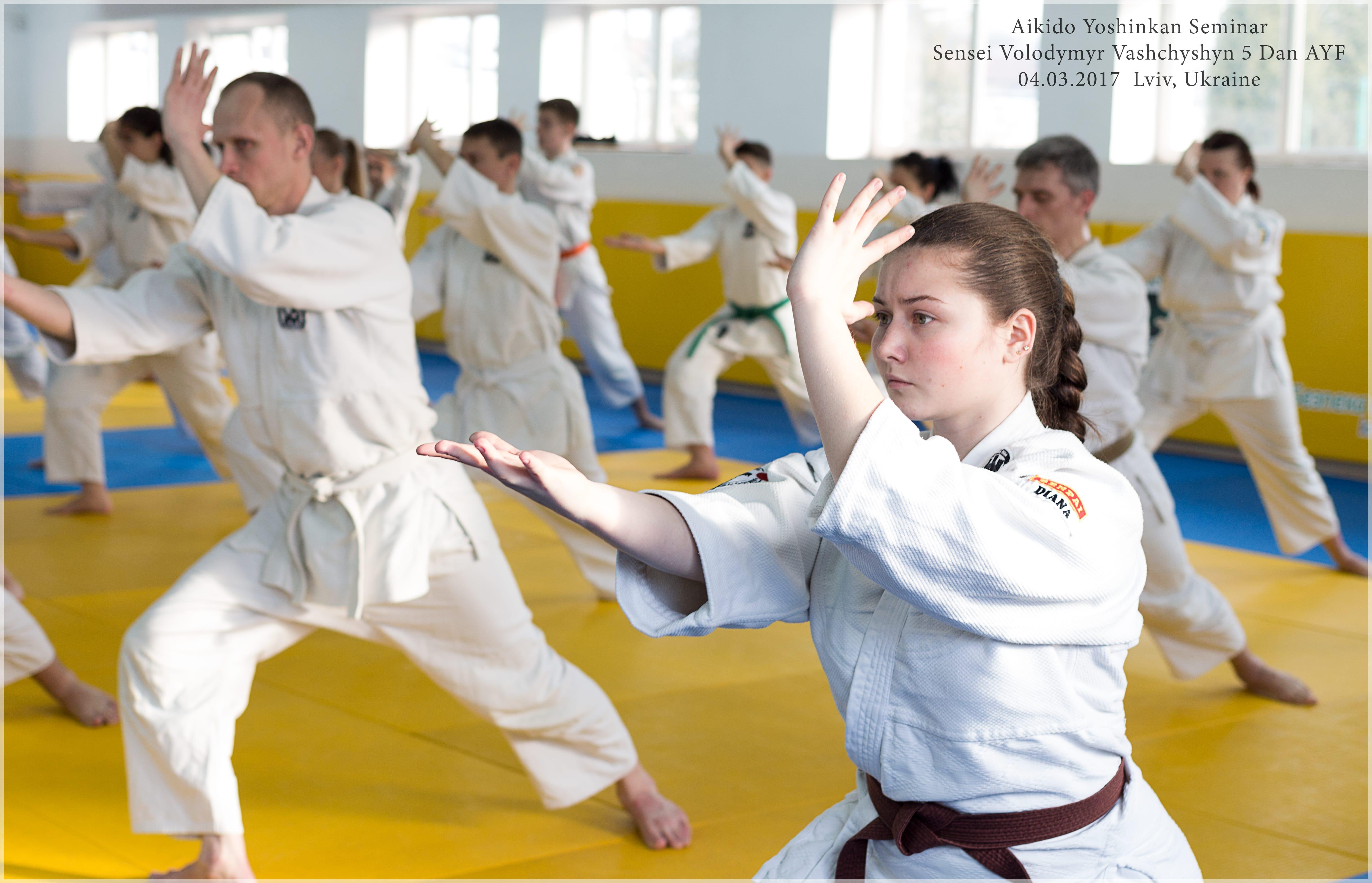 09 айкидо-семинар-йошинкан-киев-львов-min