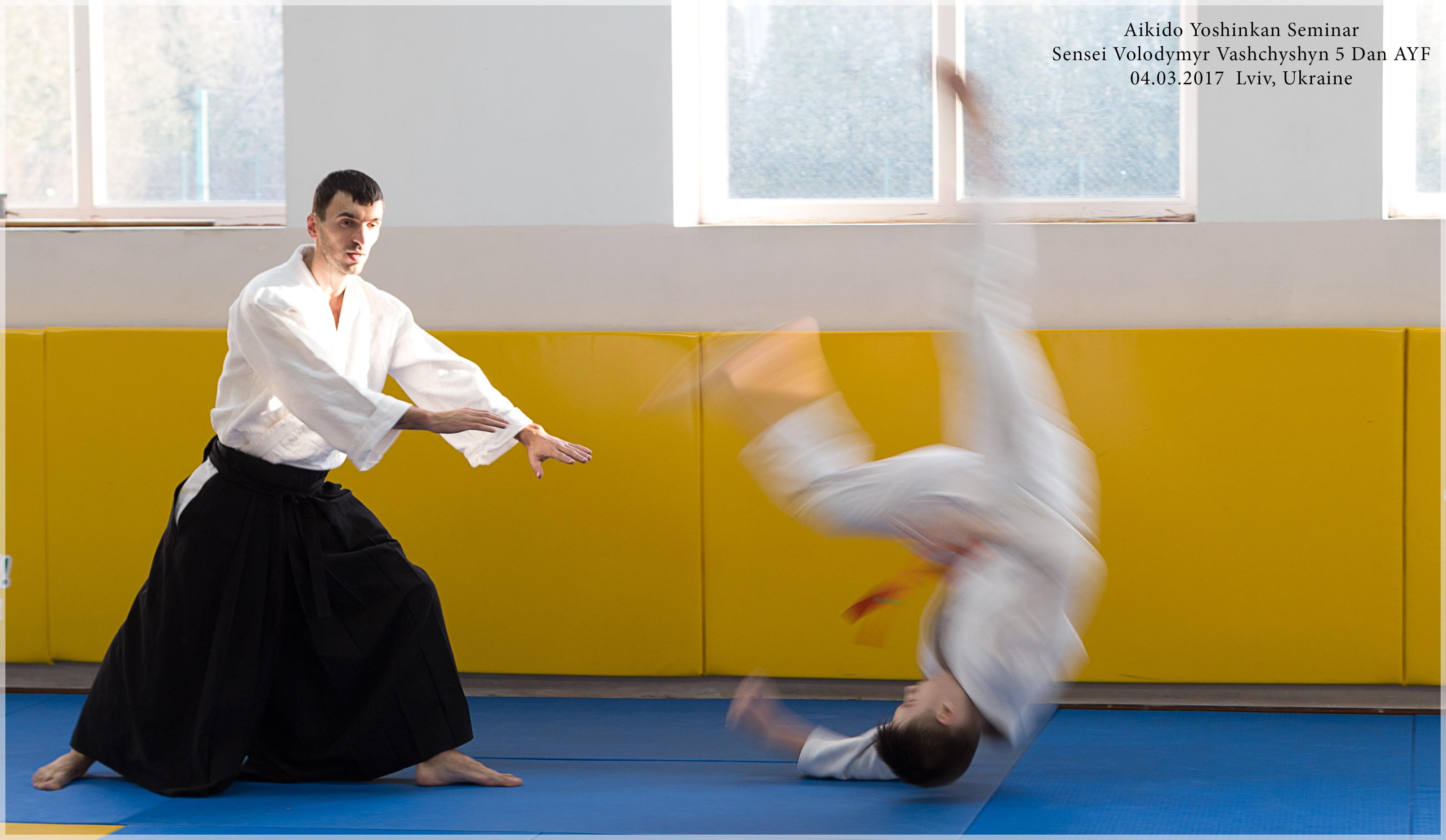 10 айкидо-семинар-киев-львов-спортивная-секция-min