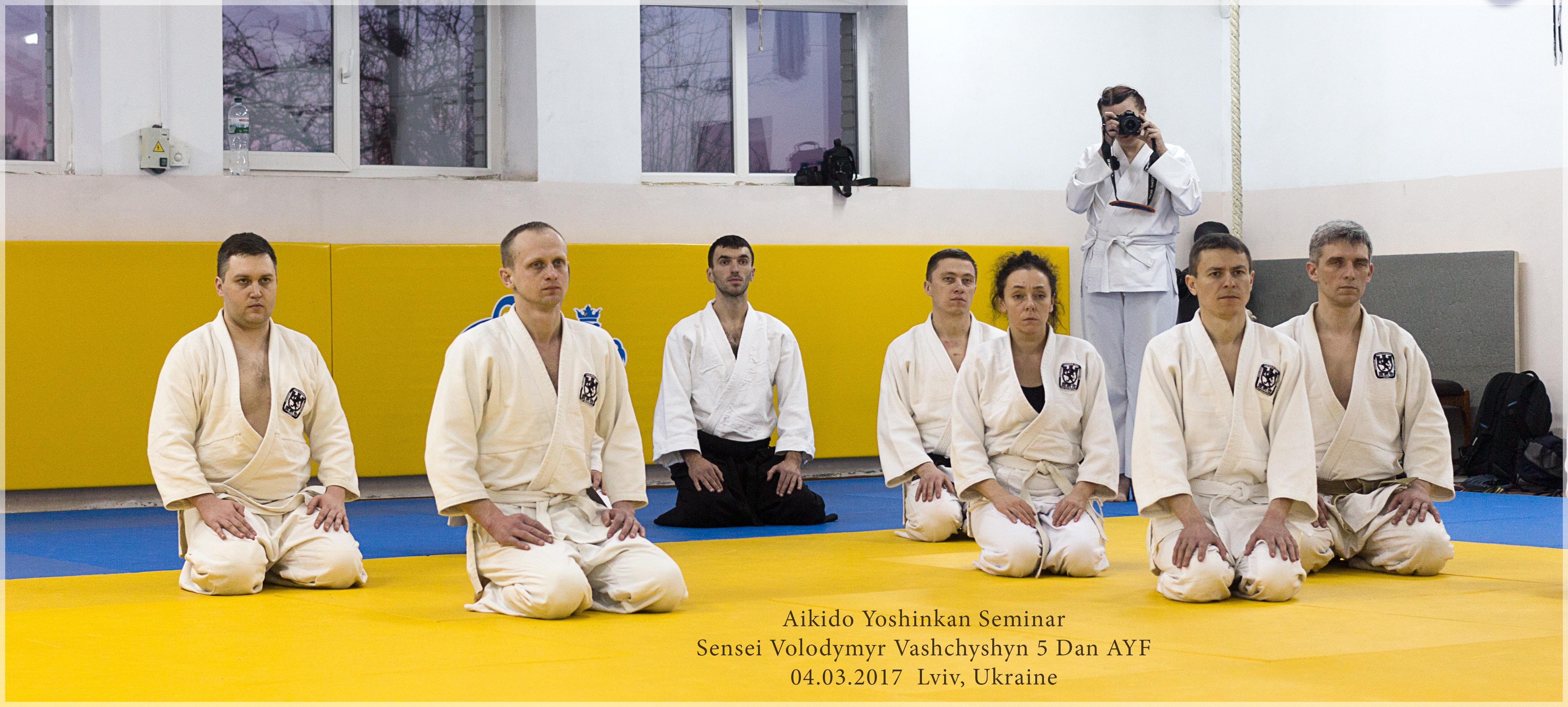 12 айкидо-семинар-львов-спорт-min