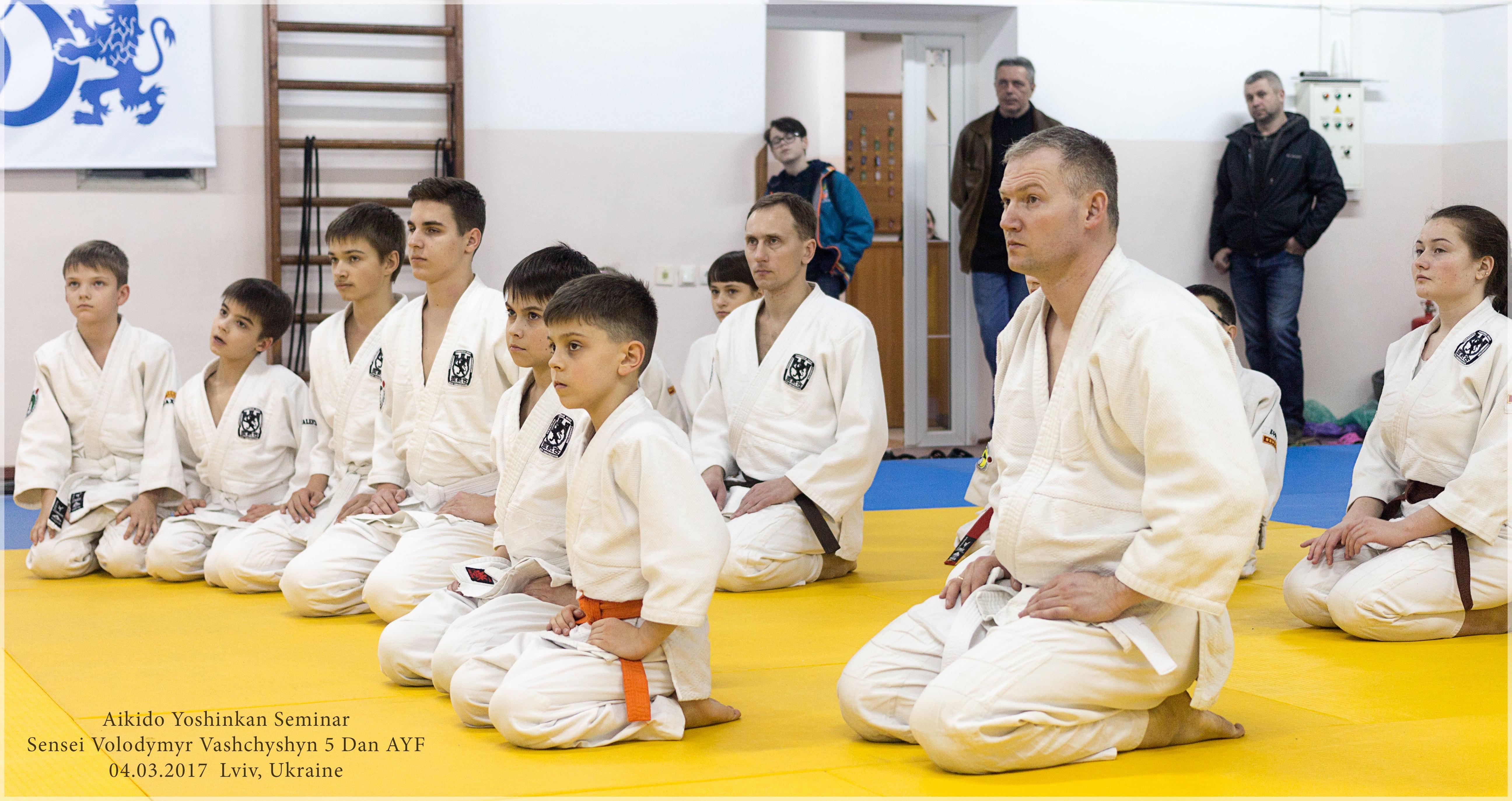 14 айкидо-семинар-киев-львов-сенсей-min