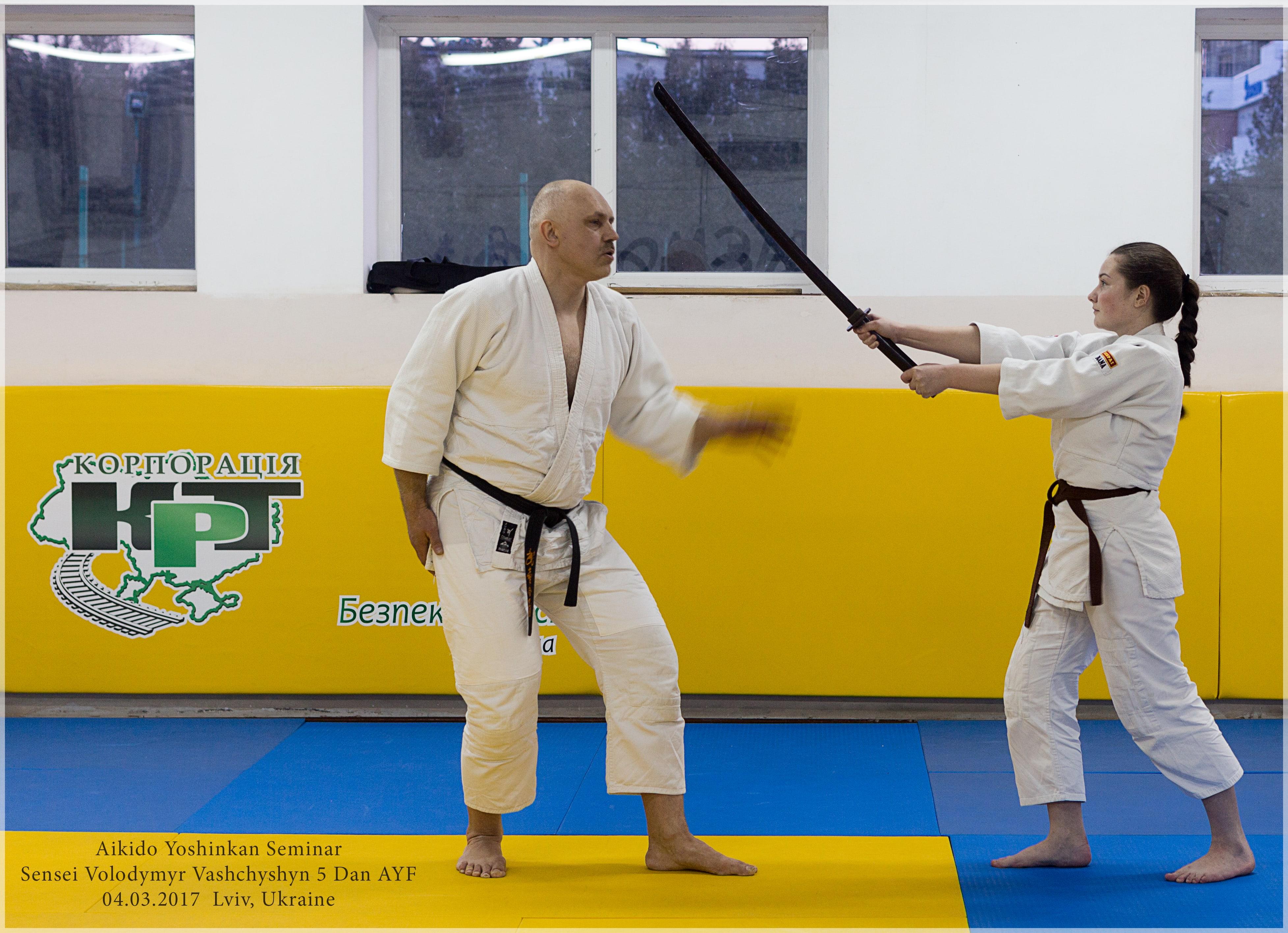 15 айкидо-семинар-львов-сенсей-киев-спорт-min