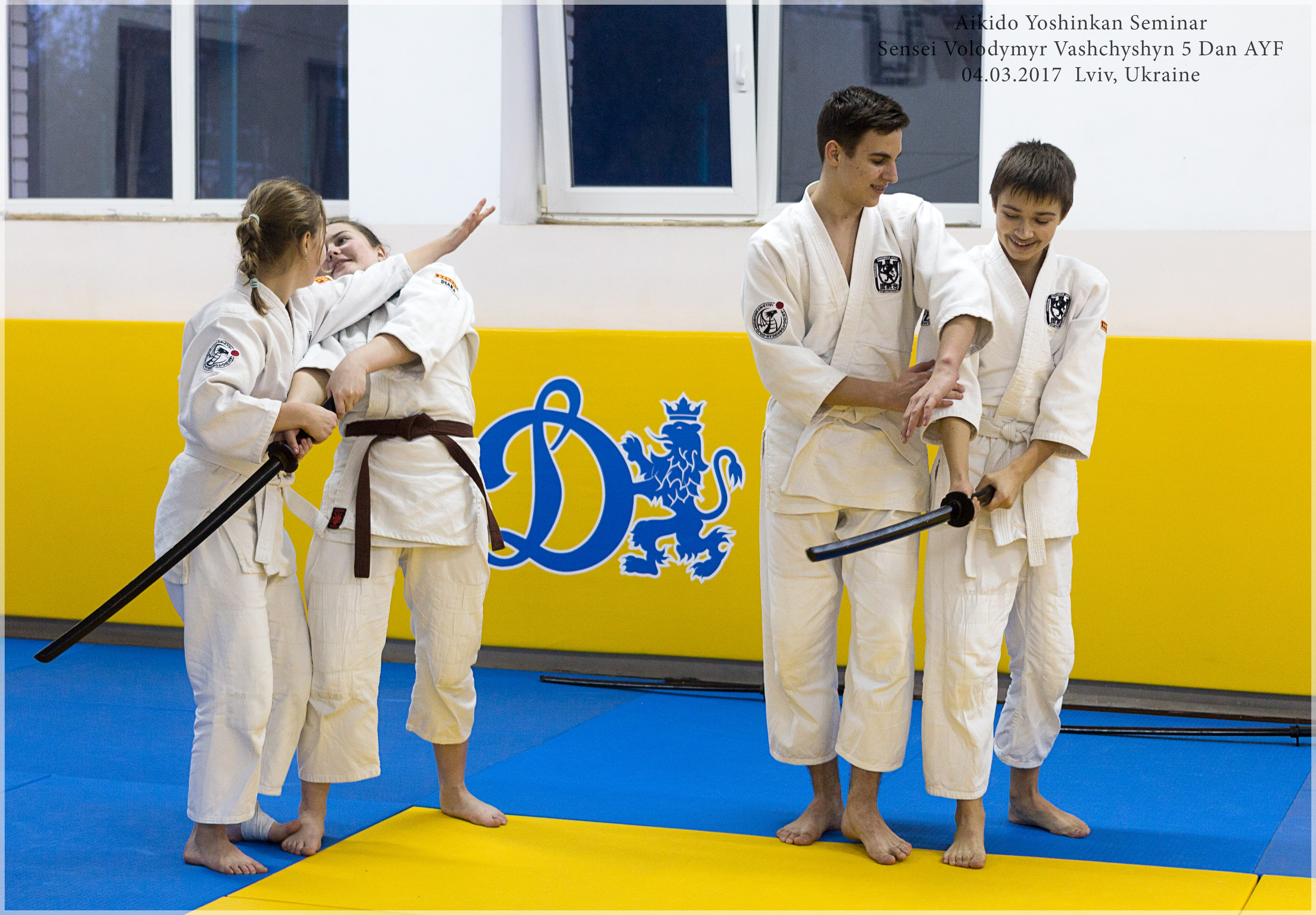 16 айкидо-семинар-киев-львов-сенсей-спорт-min
