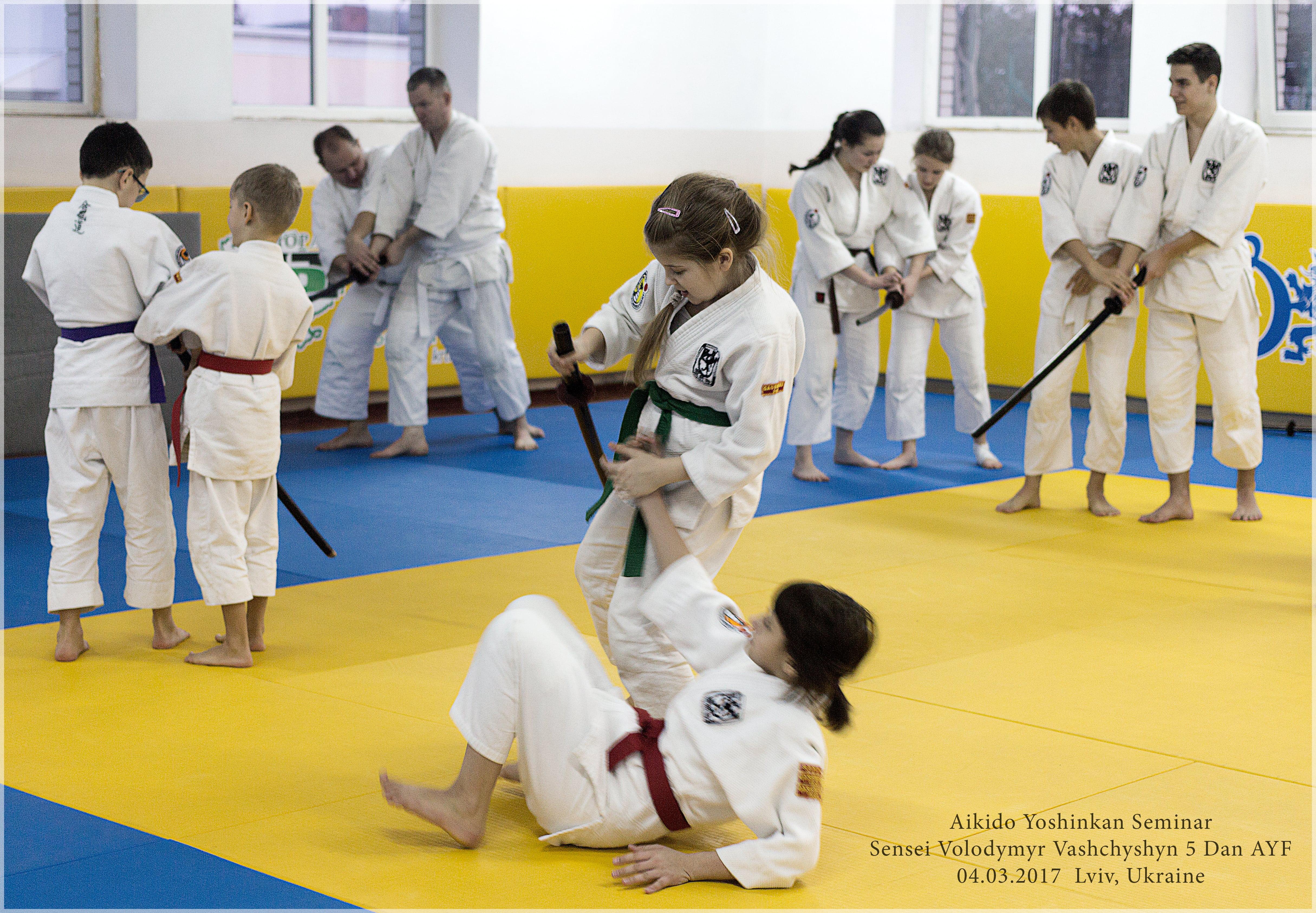 17 айкидо-семинар-львов-киев-сенсей-min