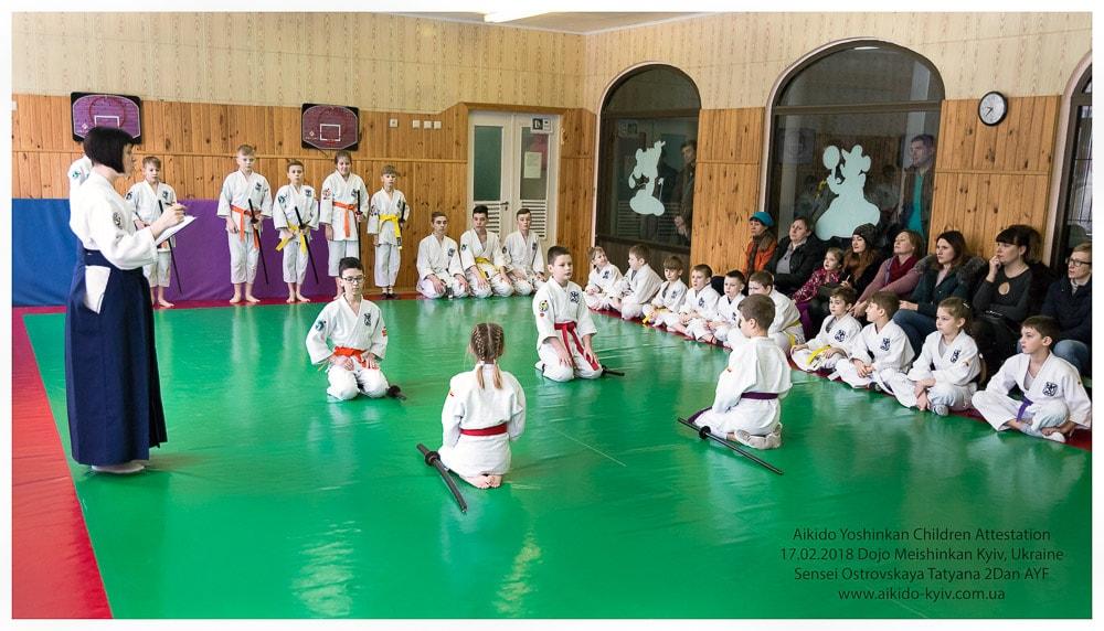 aikido pozniaky kyiv-11-min