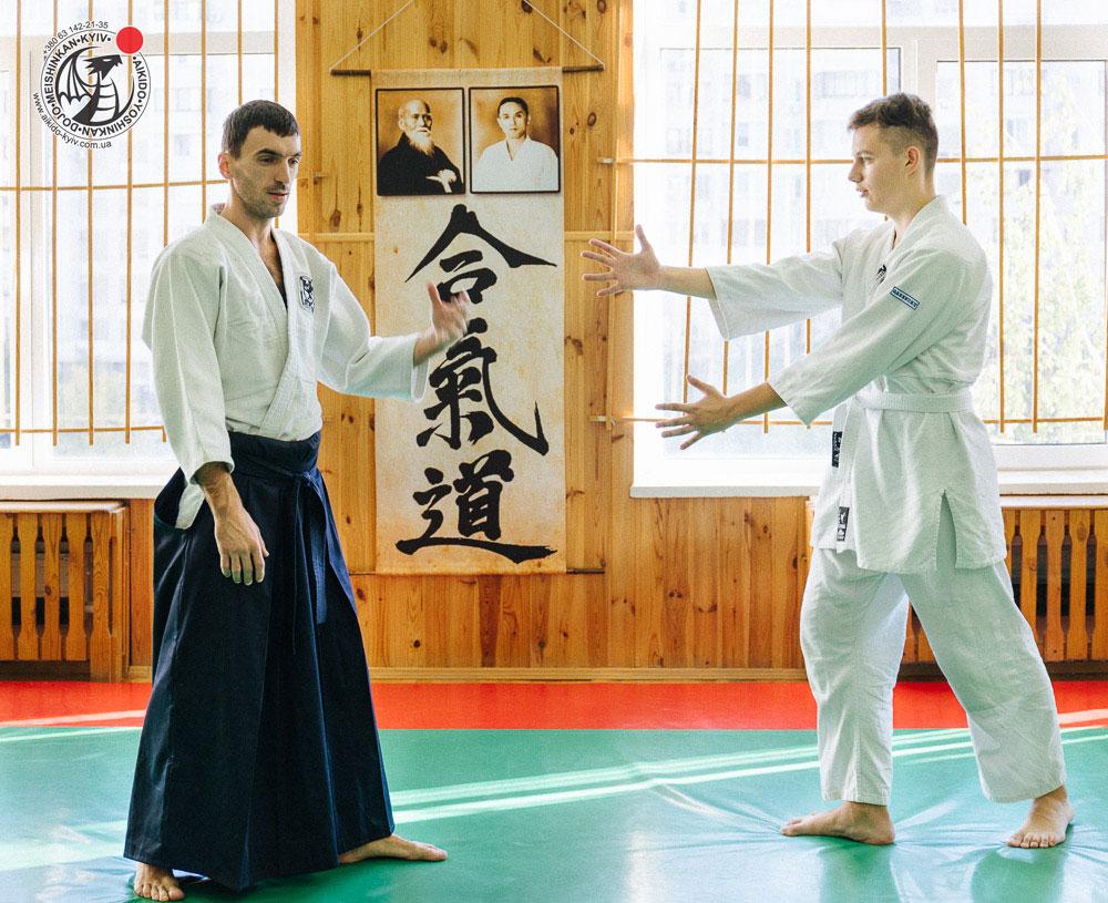 aikido-pozniaky-kyiv-1-13