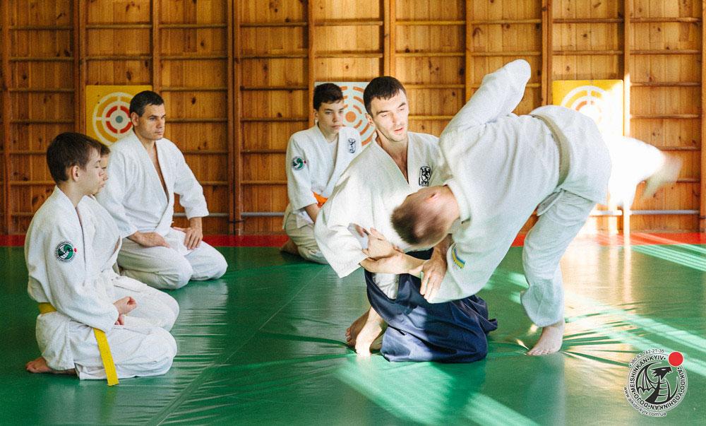 aikido-pozniaky-kyiv-1-15