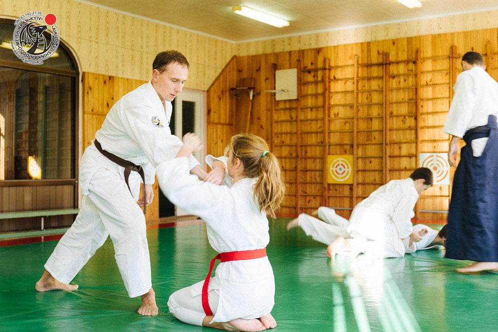 aikido-pozniaky-kyiv-1-16