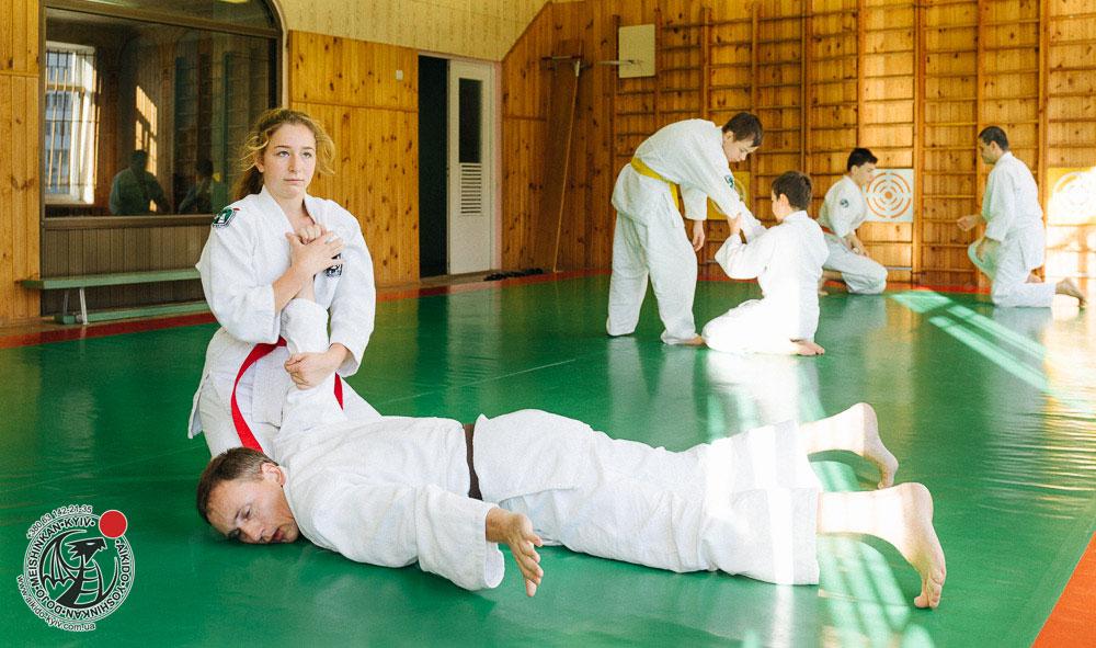 aikido-pozniaky-kyiv-1-17