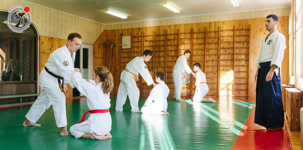 aikido-pozniaky-kyiv-1-18