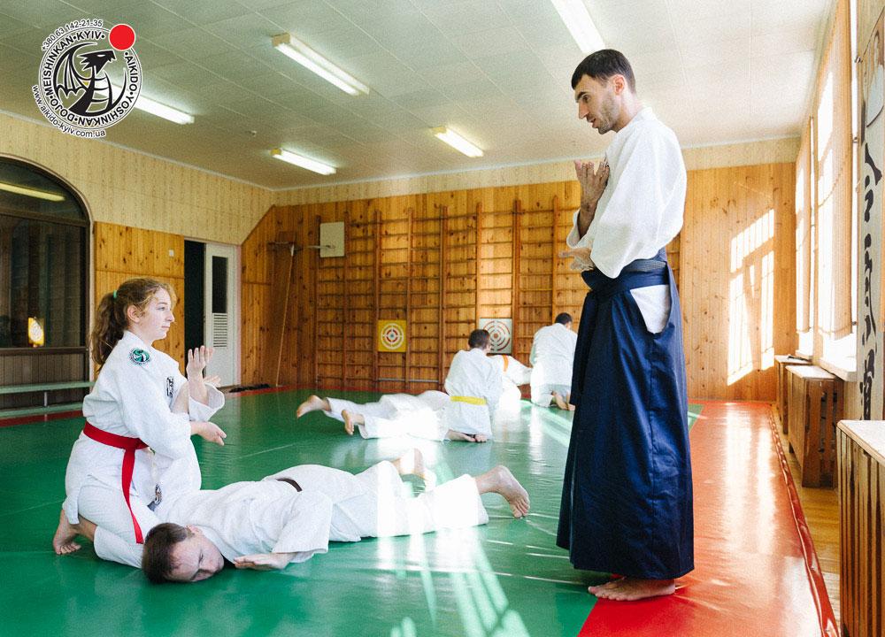 aikido-pozniaky-kyiv-1-19