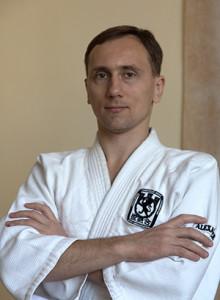 Oleksandr_Ostrovskyy_Aikido_Kyiv
